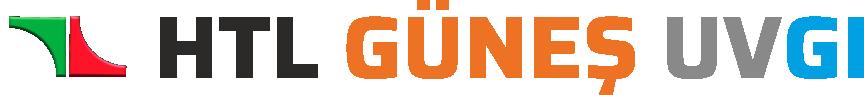 www.gunesuv.com